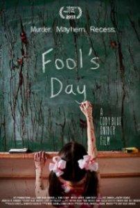fool'sday
