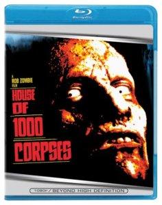 houseof1000corpses