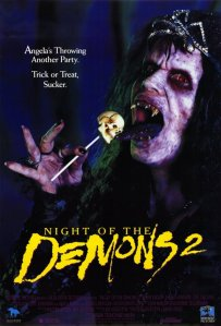 nightofthedemons2