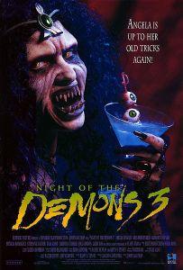 nightofthedemons3