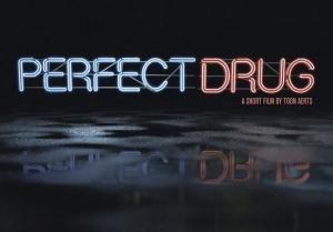 perfectdrug