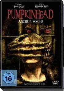 pumpkinhead3