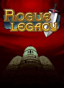 roguelegacy_box