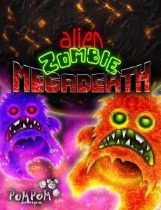 alienzombiemegadeath