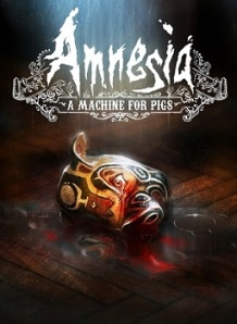 amnesiaamachineforpigs_box