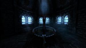 amnesiathedarkdescent_7