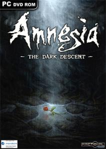amnesiathedarkdescent_box