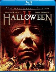 halloweenII(original)