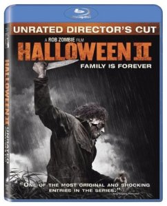 halloweenII(remake)