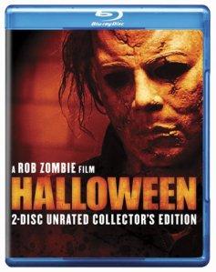 halloween(remake)
