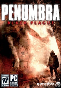 penumbrablackplague