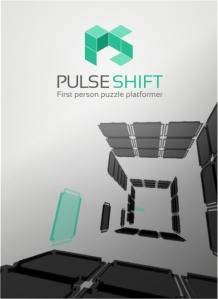 pulsehift