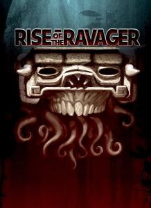 riseoftheravager
