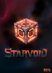 starvoid