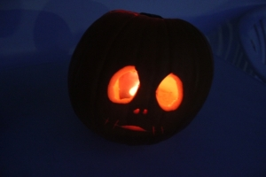 halloween2013gamespecial
