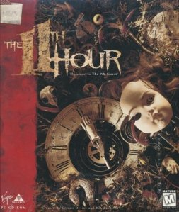 the11thhour_box
