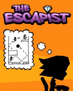 theescapist