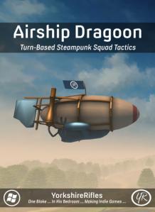 airshipdragoon