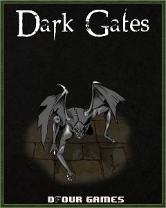 darkgates