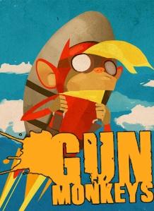gunmonkeys