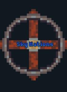 skynations