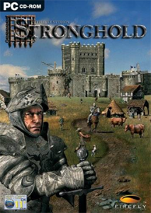 strongholdhd