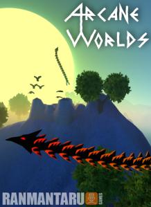 arcaneworlds