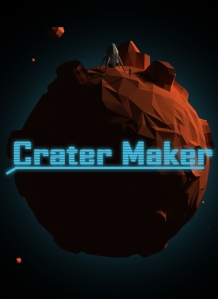 cratermaker