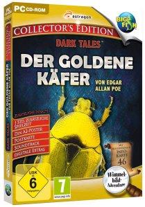 darktalesgoldbug_box
