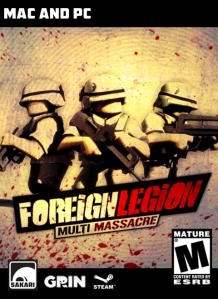 foreignlegionmultimassacre