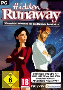 hiddenrunaway_box