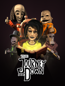 journeydownchapter1