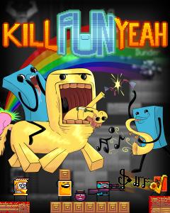 killfunyeah