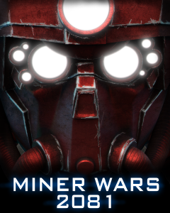 minerwars2081
