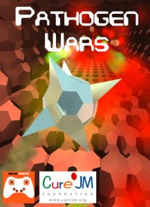 pathogenwars