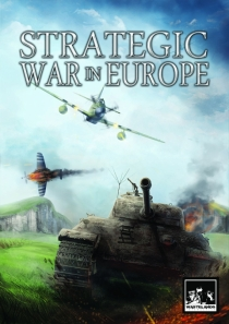 strategicwarineurope