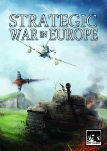 strategicwarineurope