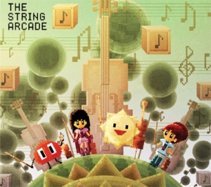 thestringarcade_cover