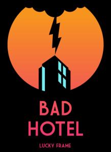 badhotel