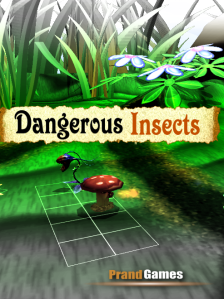 dangerousinsects