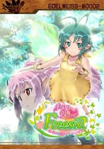 fairybloomfreesia