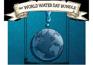 indieroyaleworldwaterbundle
