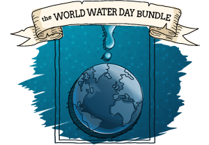 indieroyaleworldwaterbundle