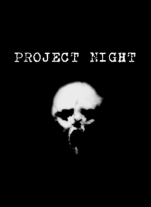 projectnight