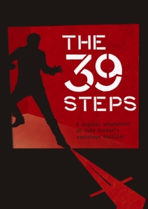 the39steps