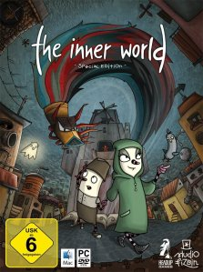 theinnerworld_box