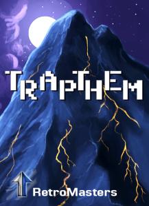 trapthem