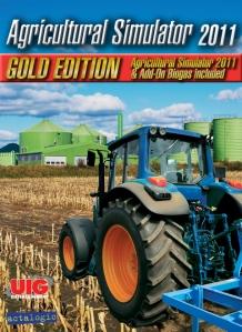 agriculturalsimulator2011