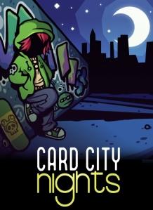cardcitynights
