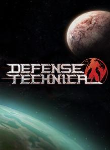 defensetechnica